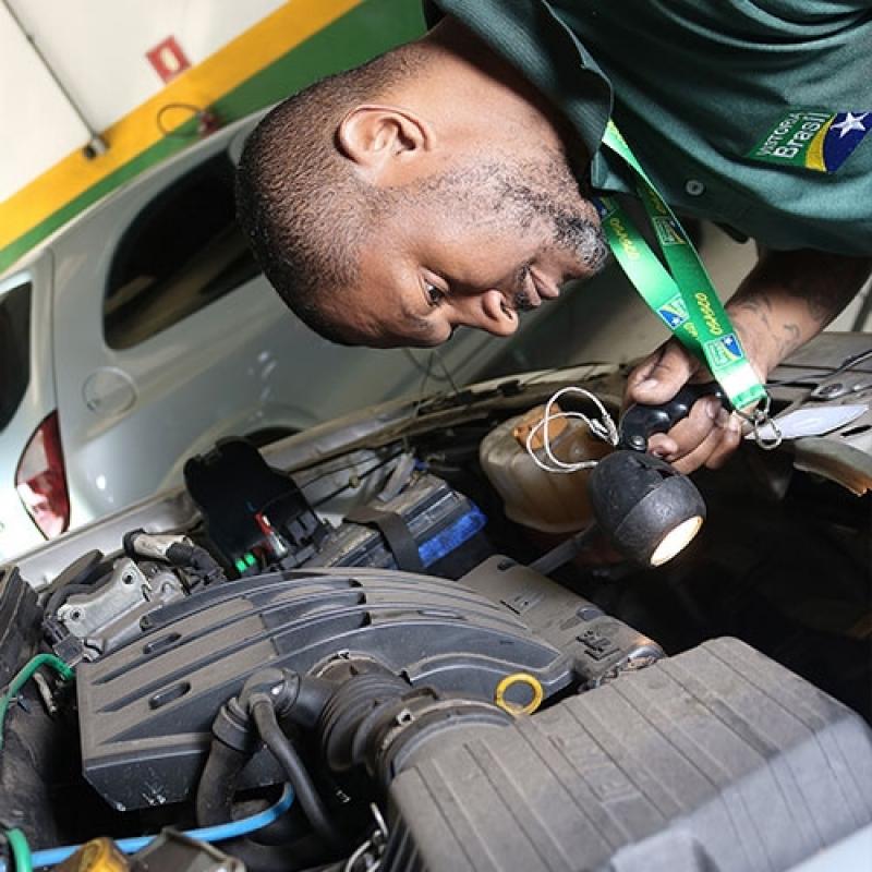 Empresa para Emitir Laudo para Transferência de Carros Distrito Industrial Remédios - Laudo para Transferir Moto