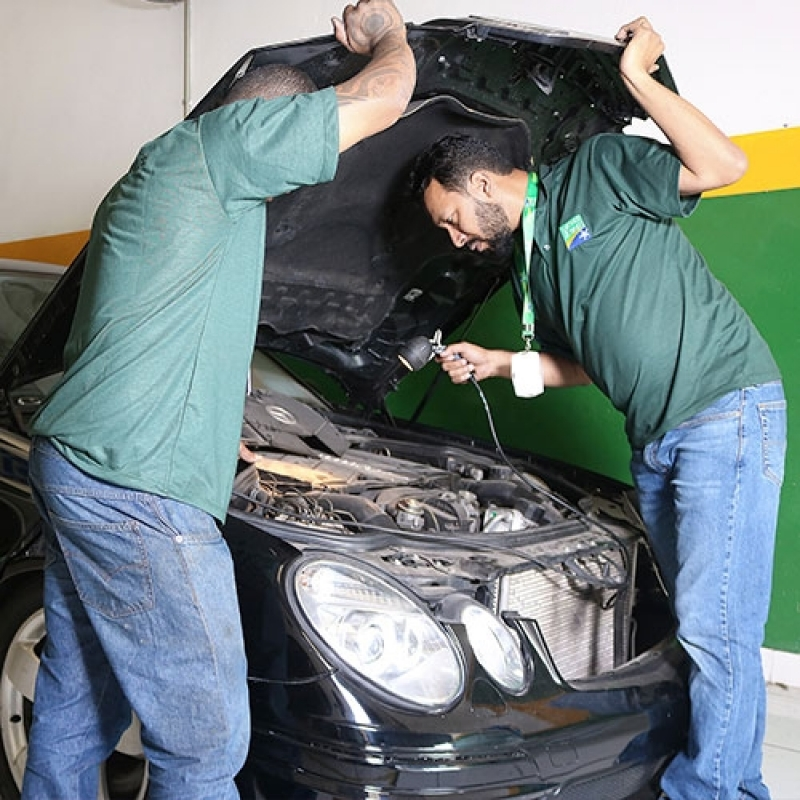 Laudo Cautelar de Veículo Barato Centro - Laudo Cautelar