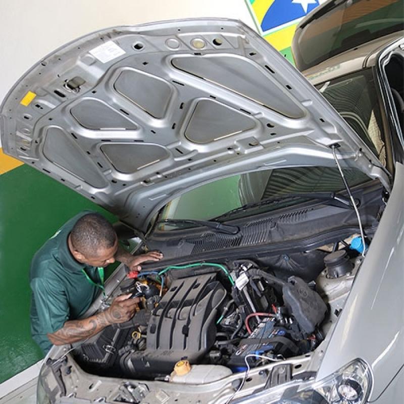 Laudo Cautelar de Veículos Setor Militar - Laudo Cautelar Automotivo