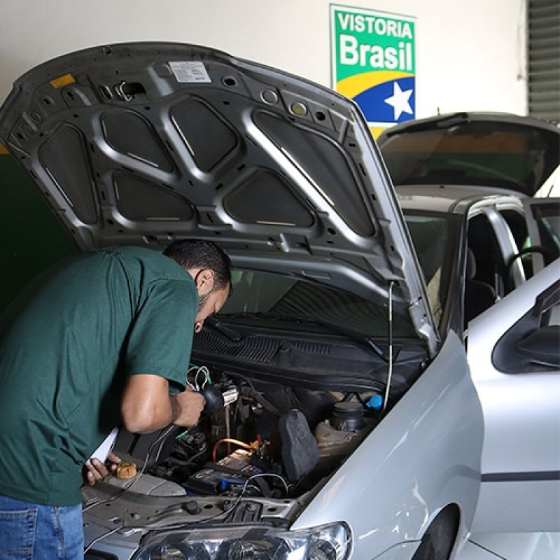Laudo Detran para Transferência City Bussocaba - Laudo Detran Deficiente Físico