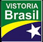 Laudo Detran para Pcd Valor Distrito Industrial Mazzei - Laudo Detran Pcd - Vistoria Brasil Osasco