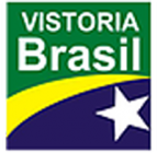 laudo detran deficiente físico - Vistoria Brasil Osasco