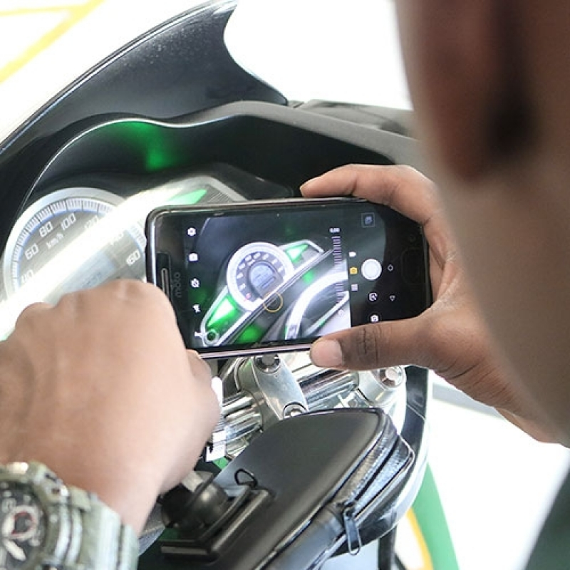 Onde Emitir Laudo Cautelar de Veículos Conjunto Metalúrgicos - Laudo Cautelar Automotivo