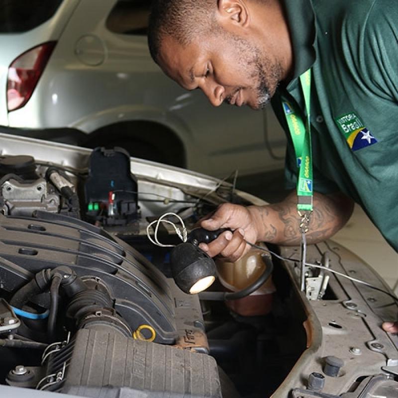 Preço do Laudo Detran para Pcd City Bussocaba - Laudo Detran Deficiente