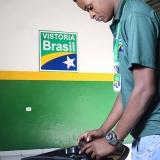 empresa para emitir laudo para transferir moto Santo Antônio