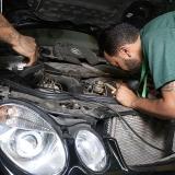 laudo ecv de veículo Jaguaribe
