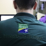 vistoria de transferência para moto preço Jardim D'Abril