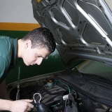 vistoria para transferência de veículos leves Santo Antônio