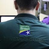 vistoria para transferência preço Distrito Industrial Mazzei